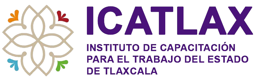 ICATLAX